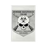 Zombie Response Team: North Carolina Division Rect