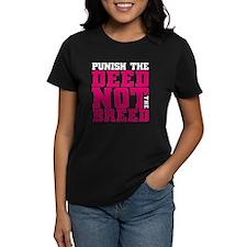 DNBP04/B T-Shirt
