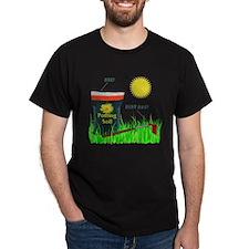 Dirt Bag T-Shirt