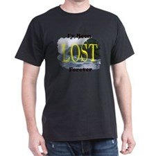 Cute Losttv T-Shirt