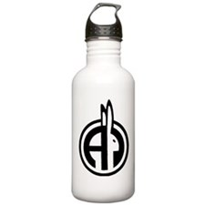 Traditional Abbotts Drinkware Water Bottle