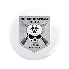 Zombie Response Team: Maine Division 3.5