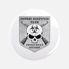 "Zombie Response Team: Connecticut Division 3.5"" Bu"