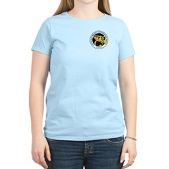 Amphibian Rescue T-Shirt