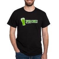 Feck Dark T-Shirt
