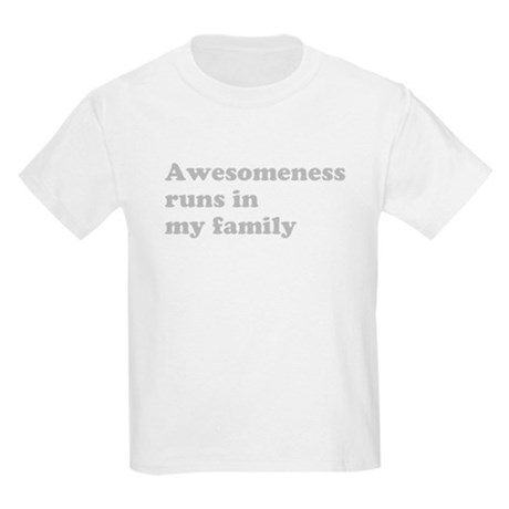 Awesomeness light T-Shirt
