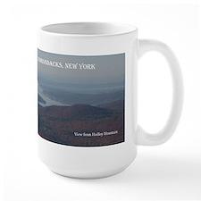 Great Sacandaga Lake Mug