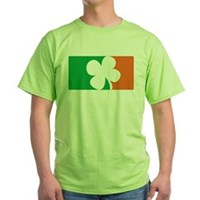 Pro Irish Green T-Shirt