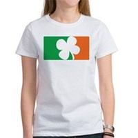 Pro Irish Women's T-Shirt