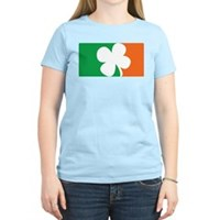 Pro Irish Women's Light T-Shirt