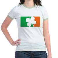 Pro Irish Jr. Ringer T-Shirt