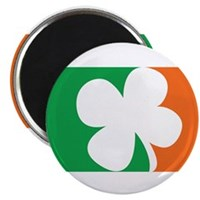Pro Irish Magnet