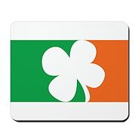 Pro Irish Mousepad