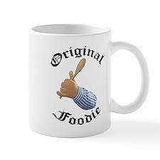 """""""Chef"""" Mug"""