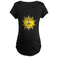 Burritos Brighten T-Shirt