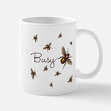 Busy Bee(s) Mug