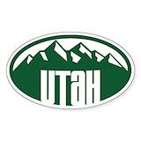 Utah 10 Pack