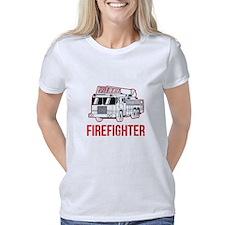 Hunger Games Have Begun T-Shirt