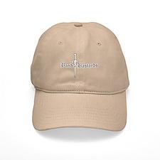 Band of Bastards Baseball Cap
