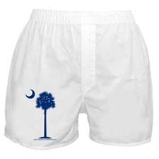 Clothing Boxer Shorts