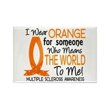 Means World To Me 1 Multiple Sclerosis Shirts Rect