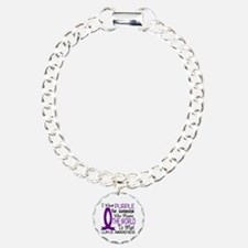 Means World To Me 1 Lupus Shirts Bracelet