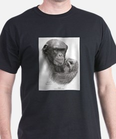 "Great Ape""Grub 'Style #3 T-Shirt"