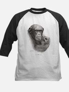 "Great Ape""Grub 'Style #3 Tee"
