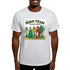 FARM_TEAM-TSHIRT T-Shirt
