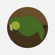 """Kakapo 3.5"""" Button"""