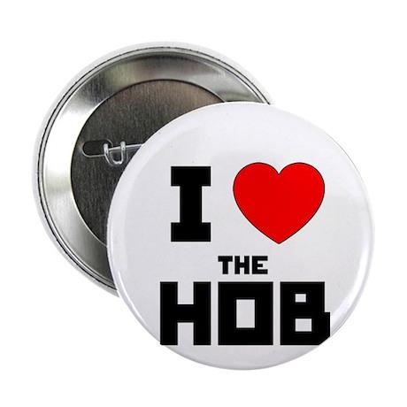 """The Hob 2.25"""" Button"""