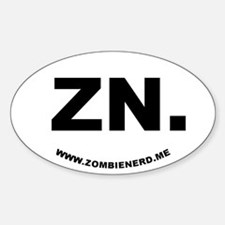 ZN.Decal