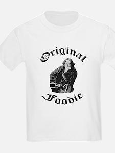 """""""Wilde"""" T-Shirt"""