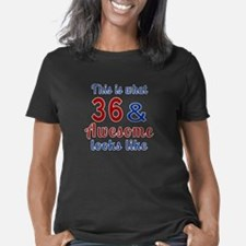 IP v6 Dog T-Shirt
