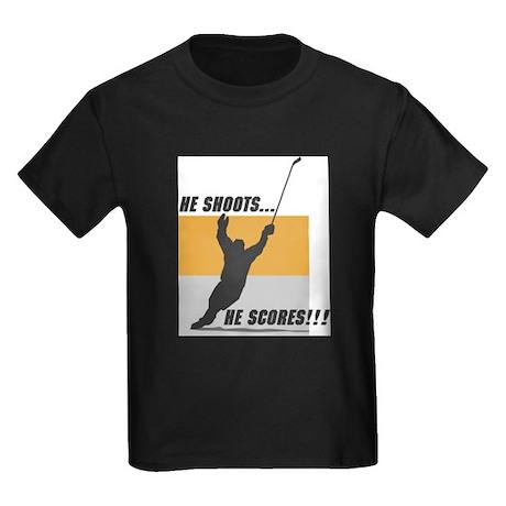 up_shoots T-Shirt