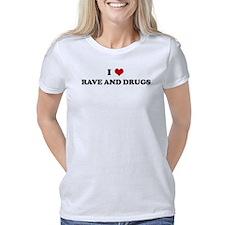 Christos Alexandrou T-Shirt