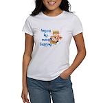 My Purim Costume Women's T-Shirt