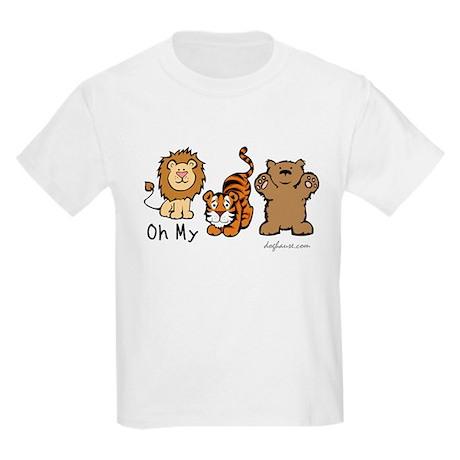 ohmy T-Shirt