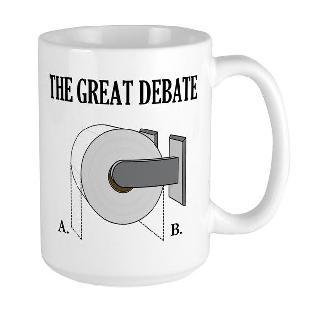 the great debate 3 big Mced by newshub's patrick gower, the asb great debate begins at 7pm and is being broadcast live on the newshub facebook page missed the debate watch it again here.