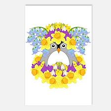 Springuin (8)
