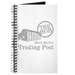 The Hob Trading Post Journal