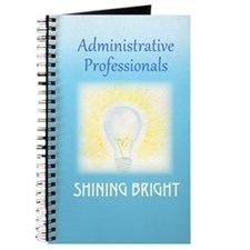 Administrative Professionals Journal