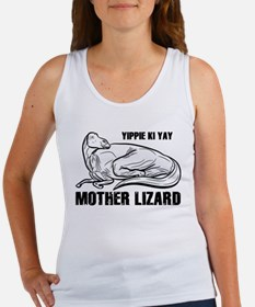 Maiasaura Women's Tank Top