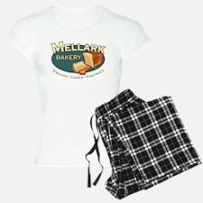 Mellark Bakery Pajamas