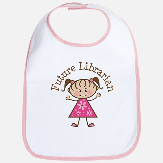 Future Librarian Bib