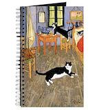 Pets Journals & Spiral Notebooks