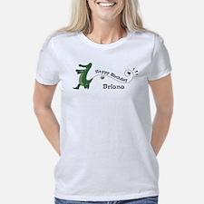 Means World To Me 1 Fibromyalgia Shirts Thermos®  Bottle (12oz)