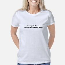 Means World To Me 1 Epilepsy Shirts Thermos®  Bottle (12oz)