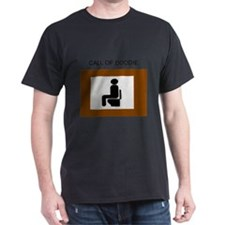 Cute Call duty T-Shirt