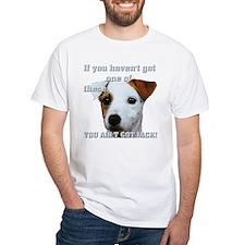 Jack2 T-Shirt